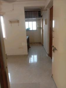 Gallery Cover Image of 325 Sq.ft 1 BHK Apartment for rent in Swadeshi Mill Complex, Sion for 15000