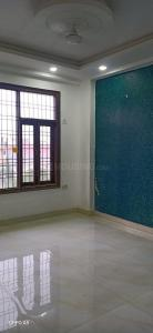 Gallery Cover Image of 850 Sq.ft 2 BHK Apartment for rent in Chhattarpur for 12000