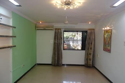 Gallery Cover Image of 1000 Sq.ft 1 BHK Independent House for buy in Ranip for 8500000