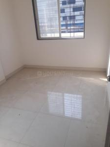 Gallery Cover Image of 1000 Sq.ft 2 BHK Apartment for buy in Konark Grand Casa, Thergaon for 6400000