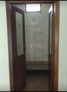 Gallery Cover Image of 1650 Sq.ft 3 BHK Independent House for rent in Olety Olety Landmark, Basaveshwara Nagar for 35000