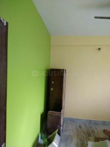 Gallery Cover Image of 847 Sq.ft 2 BHK Apartment for rent in Rajarhat for 8000