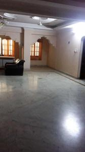 Gallery Cover Image of 1200 Sq.ft 2 BHK Apartment for rent in Sri Nagar Colony for 20000