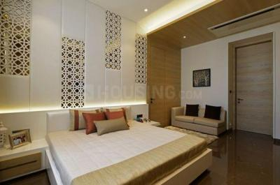 Gallery Cover Image of 2100 Sq.ft 4 BHK Independent House for buy in Guruvayoor for 7600000