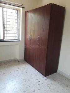 Gallery Cover Image of 550 Sq.ft 1 BHK Apartment for rent in New Sangvi for 12000
