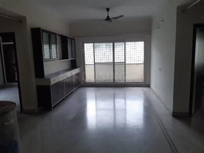 Gallery Cover Image of 5225 Sq.ft 5 BHK Independent Floor for buy in SriNagar Colony for 66000000