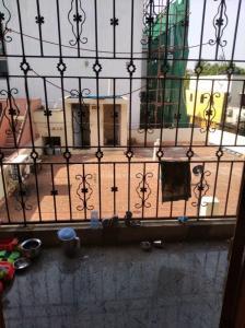 Balcony Image of PG 5295189 Ambattur in Ambattur