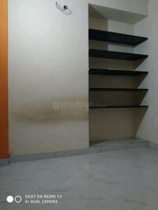 Gallery Cover Image of 650 Sq.ft 2 BHK Independent Floor for rent in Adambakkam for 12500