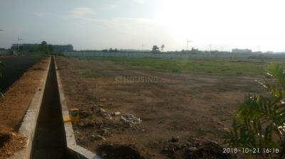 Gallery Cover Image of  Sq.ft Residential Plot for buy in Saravanampatty for 4750000
