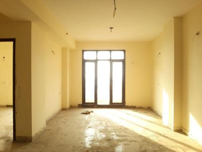 Gallery Cover Image of 1661 Sq.ft 3 BHK Apartment for buy in Neharpar Faridabad for 5500000