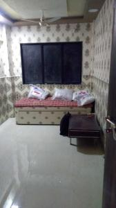 Gallery Cover Image of 300 Sq.ft 1 RK Apartment for buy in Chembur for 1600000