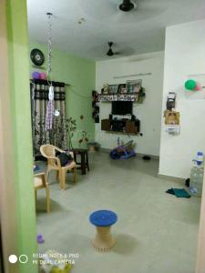 Gallery Cover Image of 760 Sq.ft 2 BHK Apartment for buy in Mudichur for 2800000