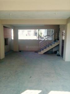 Gallery Cover Image of 2100 Sq.ft 3 BHK Independent Floor for buy in Hulimavu for 8200000