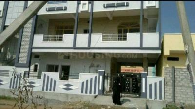 Gallery Cover Image of 1350 Sq.ft 4 BHK Independent House for buy in Vanasthalipuram for 16000000