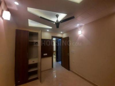 Gallery Cover Image of 900 Sq.ft 3 BHK Independent House for buy in Uttam Nagar for 4850000