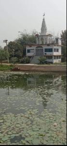 1200 Sq.ft Residential Plot for Sale in Naubatpur, Patna