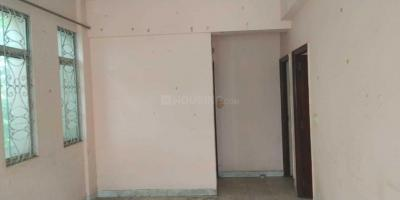 Gallery Cover Image of 890 Sq.ft 2 BHK Apartment for buy in Ansal Ansals Chiranjiv Home, Shastri Nagar for 4000000