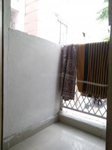 Balcony Image of PG 4035381 Safdarjung Enclave in Safdarjung Enclave