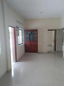 Gallery Cover Image of 980 Sq.ft 2 BHK Apartment for rent in Vyasarpadi for 15500