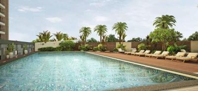Gallery Cover Image of 1279 Sq.ft 2 BHK Apartment for buy in Incor OneCity, Kukatpally for 9000000