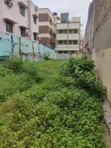 4725 Sq.ft Residential Plot for Sale in Purasawalkam, Chennai