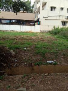 1200 Sq.ft Residential Plot for Sale in Virupakshapura, Bangalore
