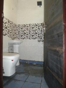 Bathroom Image of PG 4035565 Pul Prahlad Pur in Pul Prahlad Pur