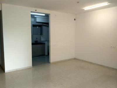 Gallery Cover Image of 1330 Sq.ft 2 BHK Apartment for rent in Akshayanagar for 32000