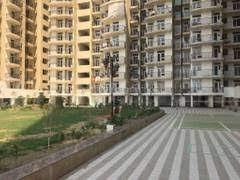Gallery Cover Image of 1285 Sq.ft 2 BHK Apartment for buy in Angel Jupiter, Kinauni Village for 5200000