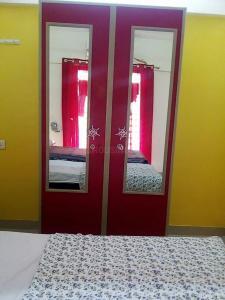 Bedroom Image of PG 4193130 Dadar West in Dadar West