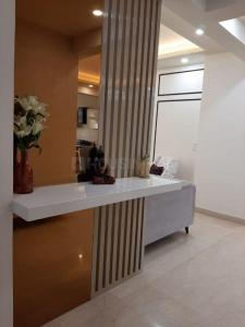 Gallery Cover Image of 4000 Sq.ft 5 BHK Apartment for buy in Suncity Essel Towers, Sushant Lok I for 40000000