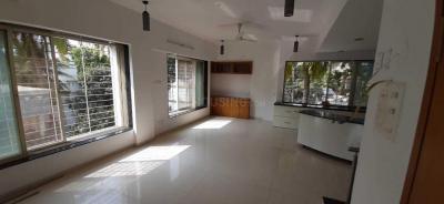 Gallery Cover Image of 3300 Sq.ft 6 BHK Villa for buy in Karve Nagar for 42500000