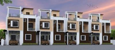 Gallery Cover Image of 1000 Sq.ft 2 BHK Independent House for buy in Kolathur for 5600000