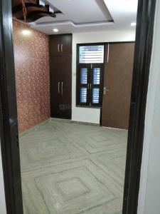 Gallery Cover Image of 900 Sq.ft 3 BHK Independent House for rent in Uttam Nagar for 13000