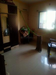 Gallery Cover Image of 940 Sq.ft 2 BHK Apartment for buy in Mangeshi Dream City, Kalyan West for 4850000