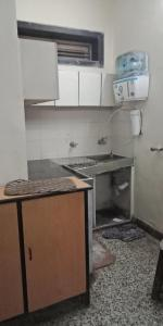Gallery Cover Image of 450 Sq.ft 1 RK Apartment for rent in Wadala East for 27000