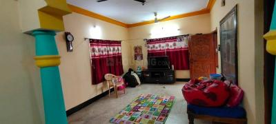 Gallery Cover Image of 900 Sq.ft 2 BHK Independent House for buy in Marathahalli for 11400000