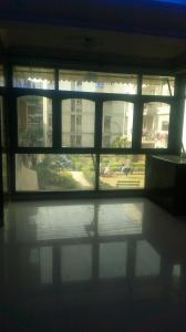 Gallery Cover Image of 1650 Sq.ft 3 BHK Apartment for buy in Patparganj for 16000000