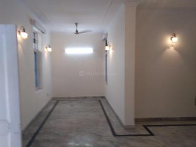 Gallery Cover Image of 1850 Sq.ft 2 BHK Independent Floor for rent in Sector 37 for 20000