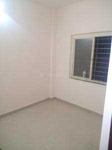 Gallery Cover Image of 415 Sq.ft 1 RK Apartment for buy in Dighi for 1500000