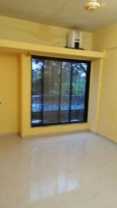 Gallery Cover Image of 568 Sq.ft 1 BHK Apartment for rent in Dhayari for 8500
