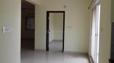 Gallery Cover Image of 1190 Sq.ft 2 BHK Apartment for rent in Bellandur for 25000