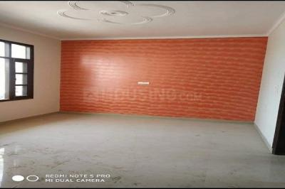 Gallery Cover Image of 800 Sq.ft 2 BHK Independent Floor for buy in Atlantic Paradise Homez, Kharar for 1790009