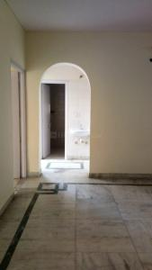 Gallery Cover Image of 1600 Sq.ft 3 BHK Apartment for rent in Aastha Kunj Apartments, Sector 3 Dwarka for 27000