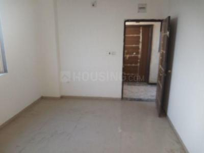 Gallery Cover Image of 900 Sq.ft 2 BHK Apartment for rent in Keshavpriya Sahaj Greens, Ramol for 7000