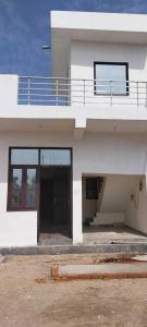 Gallery Cover Image of 1150 Sq.ft 2 BHK Villa for buy in Palm Greens, Noida Extension for 3550000