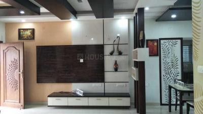 Gallery Cover Image of 1000 Sq.ft 2 BHK Independent House for buy in Oormechikulam for 4500000
