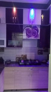Gallery Cover Image of 955 Sq.ft 2 BHK Independent House for rent in Noida Extension for 8500