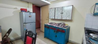 Bathroom Image of PG Call Me 8928762035 in Andheri West