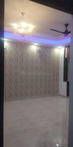 Gallery Cover Image of 500 Sq.ft 1 BHK Apartment for buy in Niti Khand for 2350000